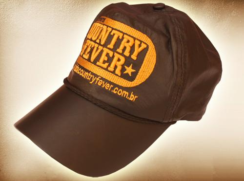 b68450bb4d799 Produtos Country Fever
